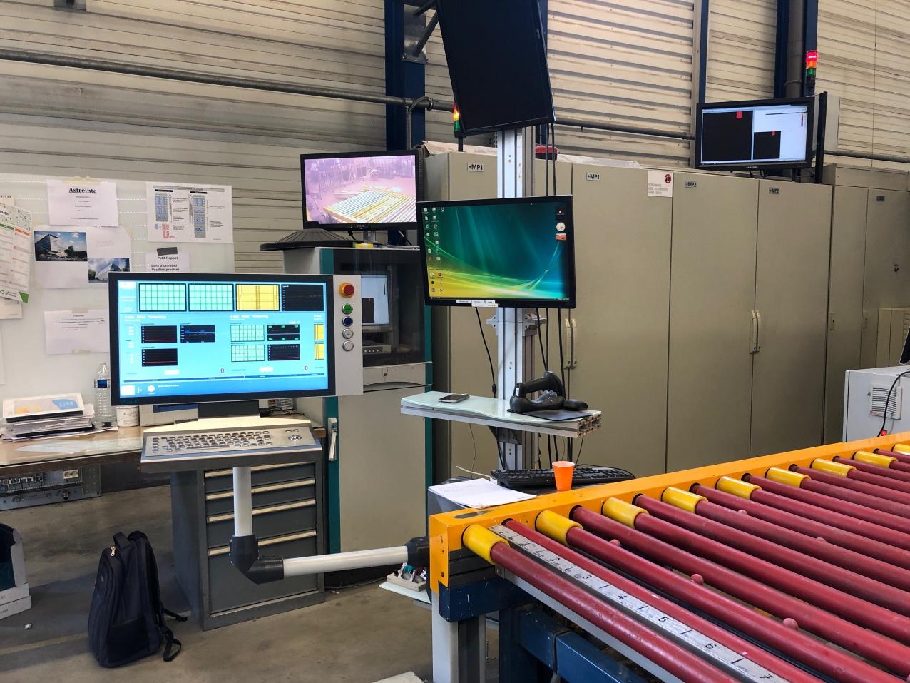 Uppgradering ProE-CC-2442